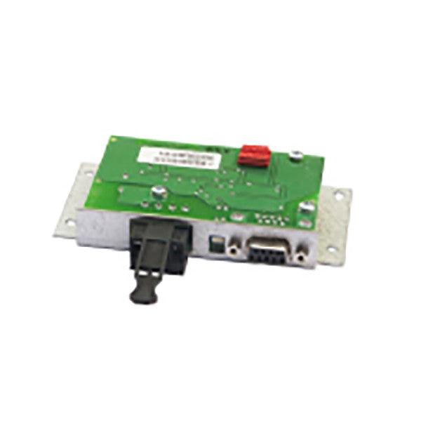 Modbus RS232/RS485 Serial Communication Option