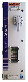 TSA-Plus Advanced Motor Control & Pump Protection