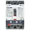 Metasol UTS150 Molded Case Circuit Breaker