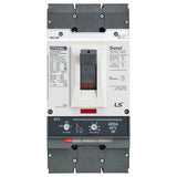 Metasol UTS400 Molded Case Circuit Breaker