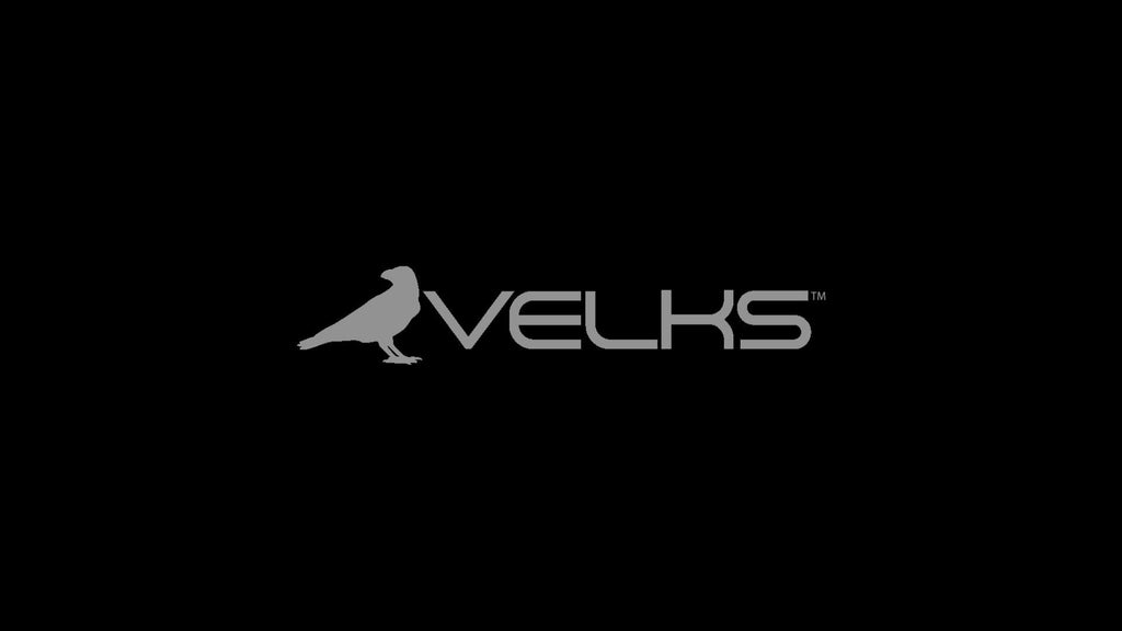 VELKS® V.I.P. Package