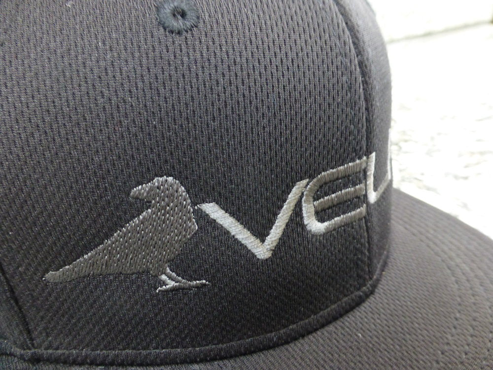 VELKS® ProTech Adjustable Cap