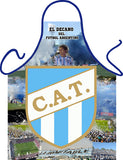 Delantal Club Atletico de Tucuman