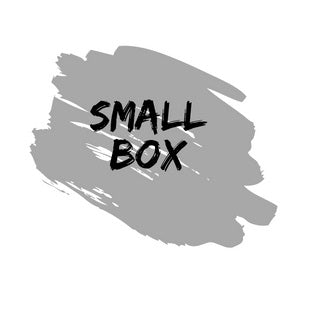Small Treat Box