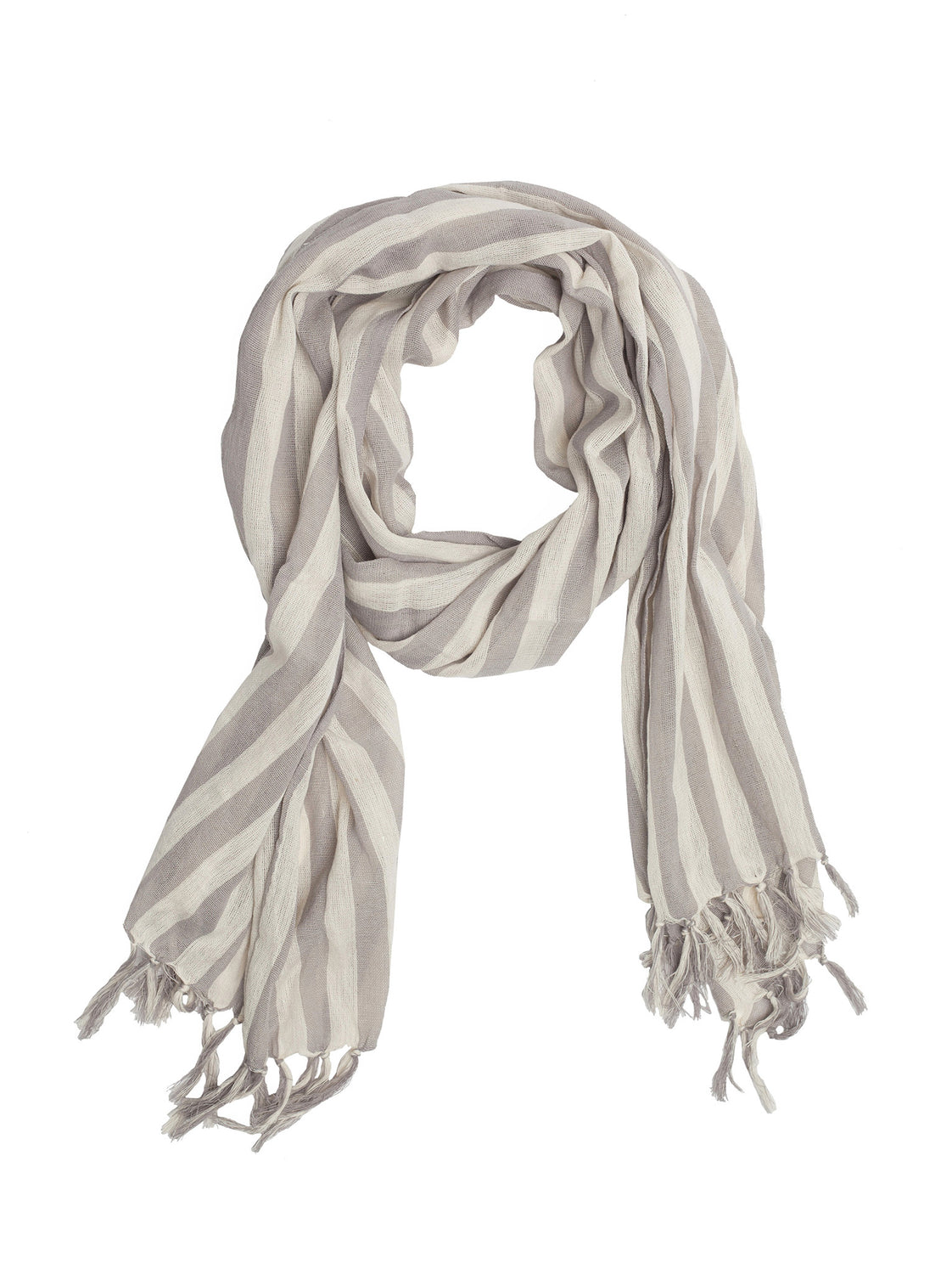 Aster Scarf
