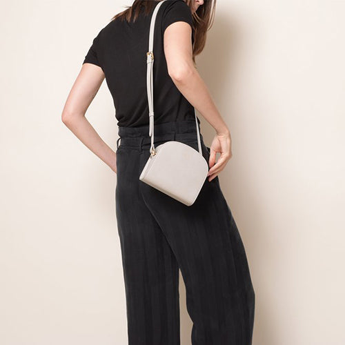Luna Cross-Body