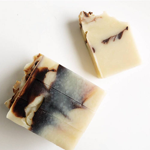 Solstice Bar Soap
