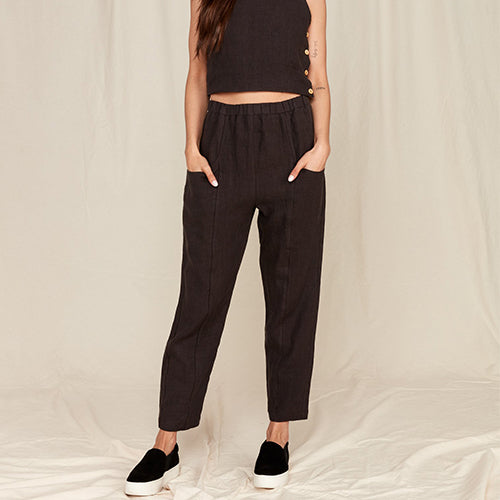 The Willow Pant