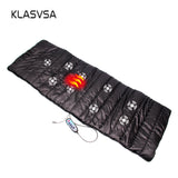 KLASVSA Vibrating Massage Mat