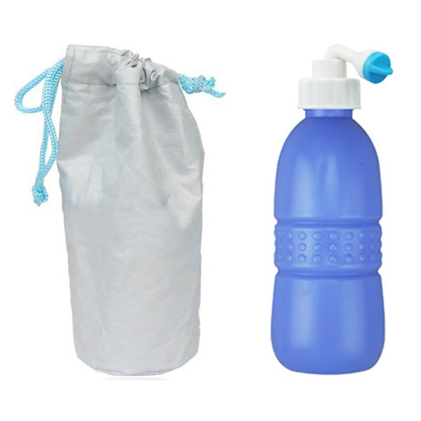 Portable Peri Bottle