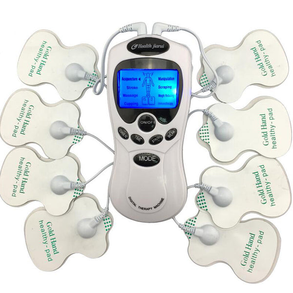 Digital TENS Unit 2 - The Endo Shop