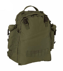 Rothco Special Forces Assault Pack