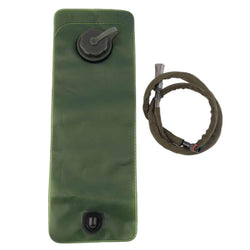 2.5L Military Grade Hydration Bladder