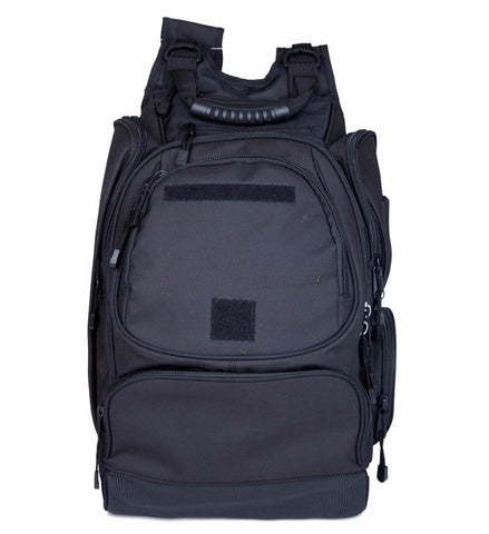 Bounty Hunter Urban Backpack
