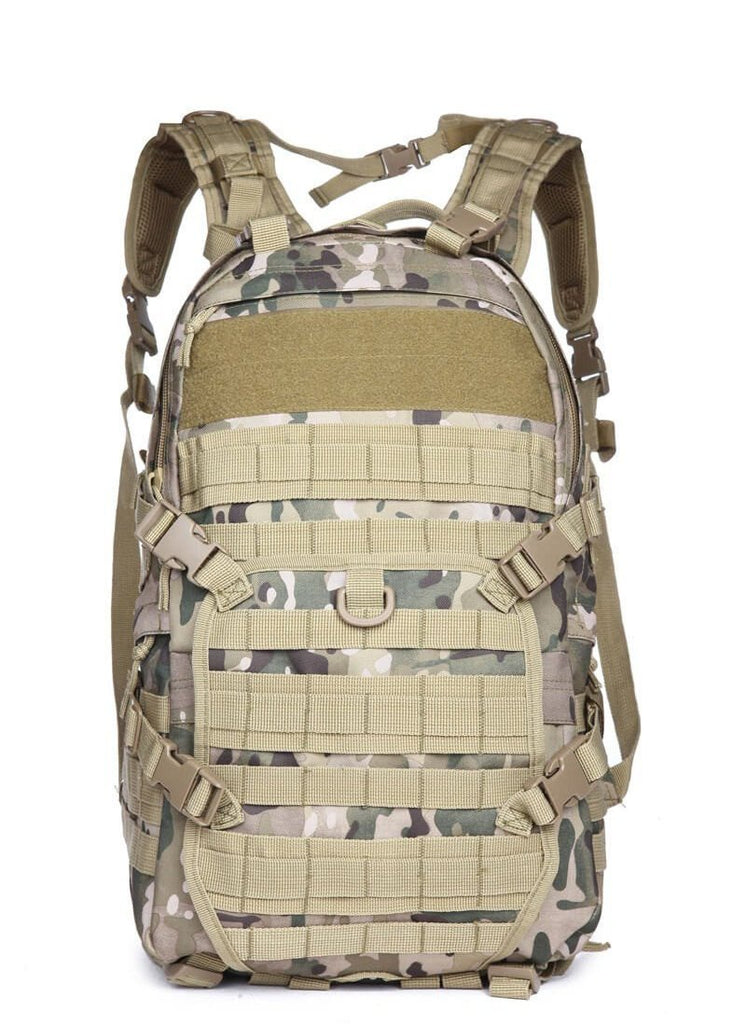 84d30951d7f3 3 Day Rifle Patrol Pack