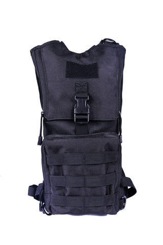 VALHALLA Tactical Hydration Pack