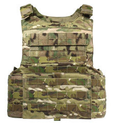Propper® Legion Tactical Vest