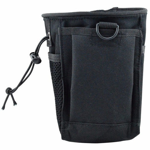 Tactical Dump Pouch