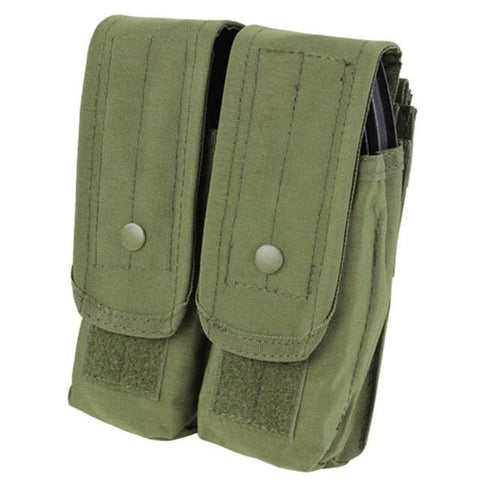 Tactical Magazine Pouch Tactical Double AR/AK Mag Pouch