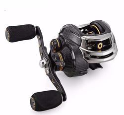 LB200 Bait Casting Fishing Reel