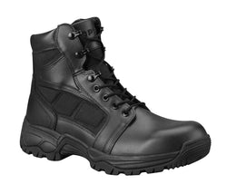 "Propper Series 200® 6"" Waterproof Side Zip Boot"