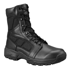 "Propper Series 200® 8"" Waterproof Side Zip Boot"