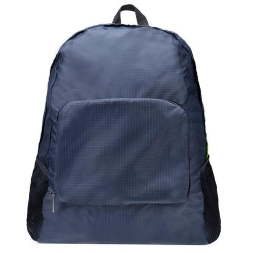 Backpack mochilas Folding Shoulder Bag soft - www.DealsOnBackpacks.com