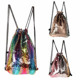Fashion Backpack Women men  Casual Multicolor - www.DealsOnBackpacks.com