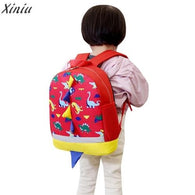 Fashion Backpacks For Teenage Girls Boys  Kids - www.DealsOnBackpacks.com