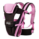 Special Design Newborn Baby Boys Girls Backpacks - www.DealsOnBackpacks.com