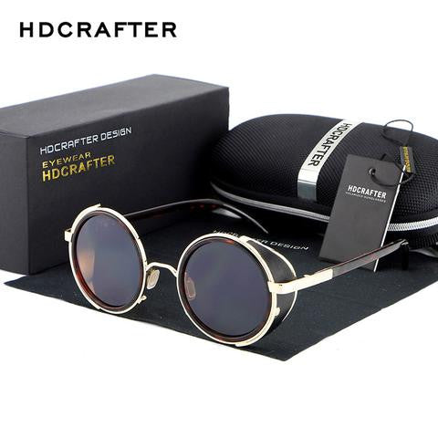 Womens/Mens Sunglasses
