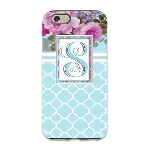 Personalized iphone cases,personalized samsung galaxy phone cases,personalized phone cases,iphone 7