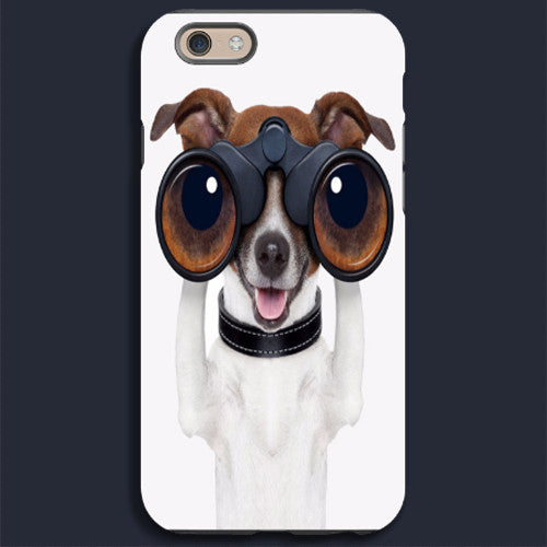 Big Eyed Dog Case,iphone 6,iphone 6plus,iphone7,iphone 7 plus,galaxy s5,S6,S7,Galaxy Note 3,4,5