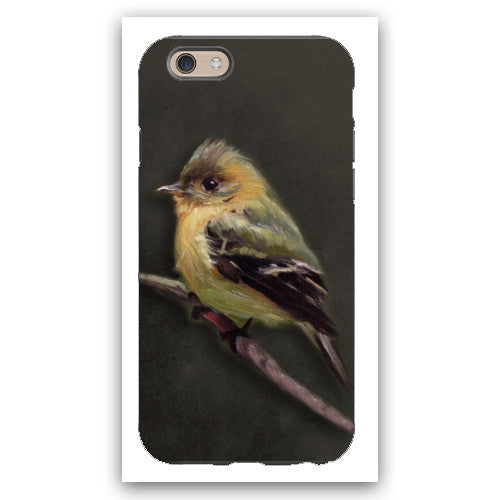 Bird Cell Phone Case,iphone 6,iphone 6plus,iphone7,iphone 7 plus,galaxy s5,S6,S7,Galaxy Note 3,4,5