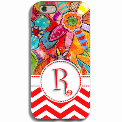 Personalized iphone 6,iphone 6plus,iphone7,iphone 7 plus,galaxy s5,S6,S7,Galaxy Note 3,4,5