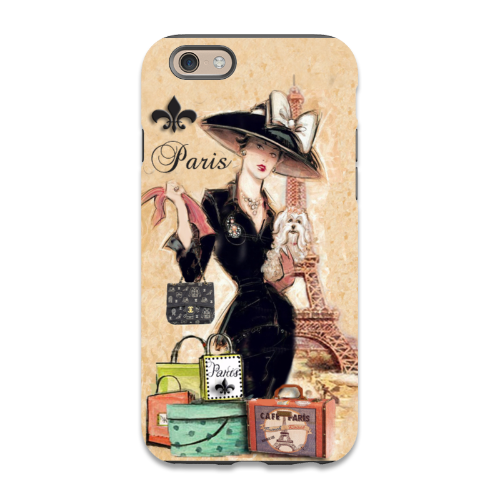 Paris Phone Case,iphone 6,iphone 6plus,iphone7,iphone 7 plus,galaxy s5,S6,S7,Galaxy Note 3,4,5