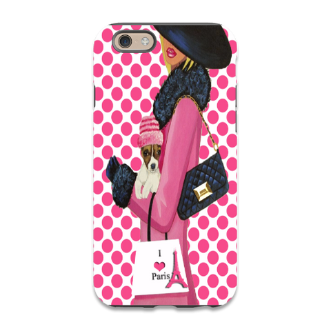 Fashion Phone Case,iphone 6,iphone 6plus,iphone7,iphone 7 plus,galaxy s5,S6,S7,Galaxy Note 3,4,5