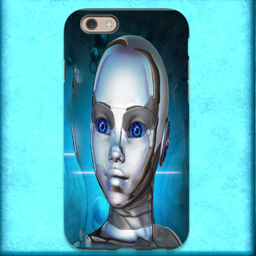 AI Pop Art Case,iphone 6,iphone 6plus,iphone7,iphone 7 plus,galaxy s5,S6,S7,Galaxy Note 3,4,5