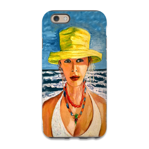 Bohemian Woman Phone Case,iphone 6,iphone 6plus,iphone7,iphone 7 plus,galaxy s5,S6,S7,Galaxy Note 3,4,5