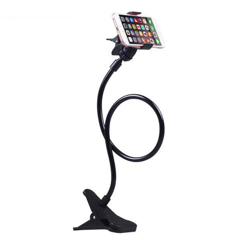 Mobile Smartphone Desk Mount/Holder Stand