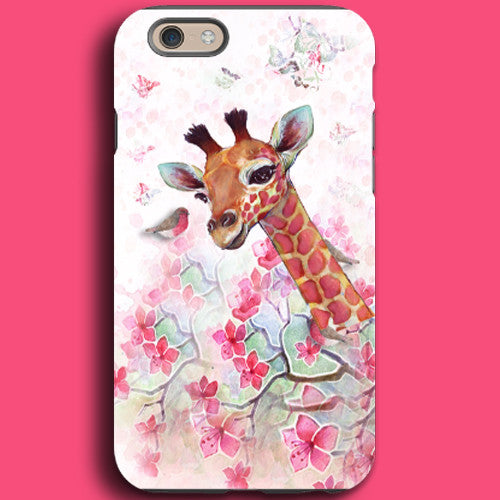 Giraffe Phone Case,iphone 6,iphone 6plus,iphone7,iphone 7 plus,galaxy s5,S6,S7,Galaxy Note 3,4,5