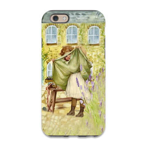 Pee A Boo Phone Case,iphone 6,iphone 6plus,iphone7,iphone 7 plus,galaxy s5,S6,S7,Galaxy Note 3,4,5