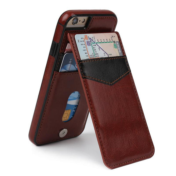 Fuax Leather Phone Case,iphone 6,6plus,iphone7,iphone 7 plus,galaxy s5,S6,S7,Galaxy Note ,3,4,