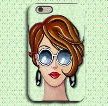 Pop Art Case,iphone 6,iphone 6plus,iphone7,iphone 7 plus,galaxy s5,S6,S7,Galaxy Note 3,4,5
