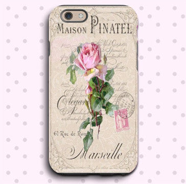 Vintage Phone Case,iphone 6,iphone 6plus,iphone7,iphone 7 plus,galaxy s5,S6,S7,Galaxy Note 3,4,5