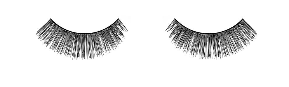 fa9f38c236d Ardell Natural Lash - 101 Black – Quality Beauty Supply