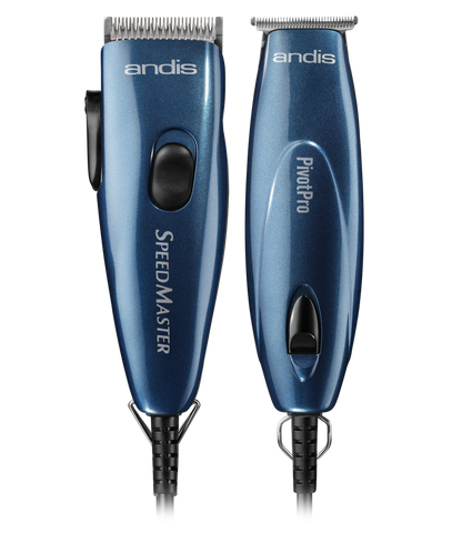 Andis Speedmaster II Clipper