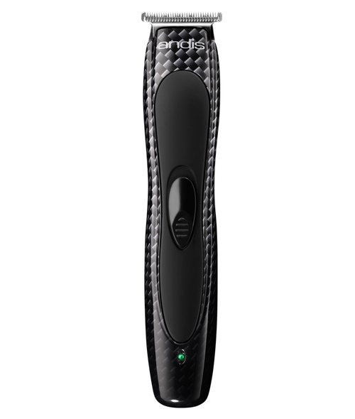 Andis SlimLine Carbon Trimmer
