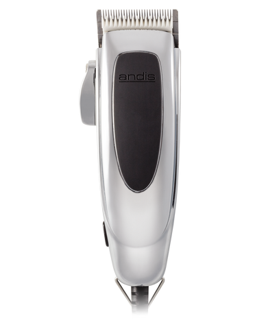 Andis EasyStyle Clipper