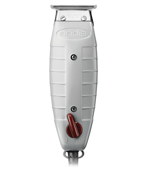 Andis T-Outliner Trimmer